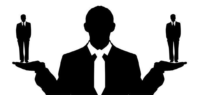 Usługi HR, czyli istotna pomoc w zarządzaniu zasobami ludzkimi w firmie