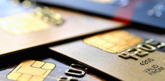 Bankowość prywatna a zarządzanie majątkiem – co musisz wiedzieć?