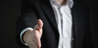 Jak zrujnować rozmowę kwalifikacyjną?