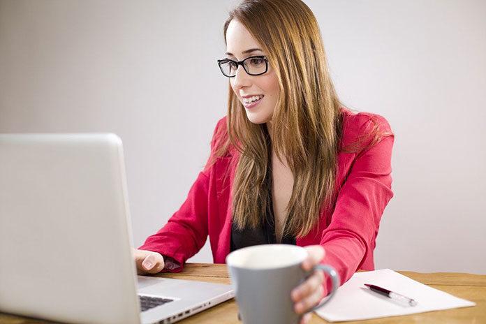 Zanim weźmiesz kredyt na firmę, sprawdź najważniejsze informacje