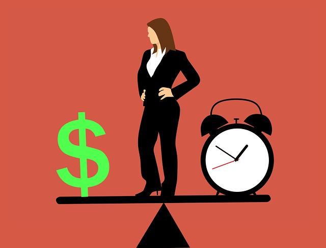 Działalność gospodarcza krok po kroku
