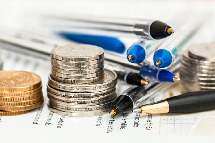 Podatek od spadków i darowizn stawki
