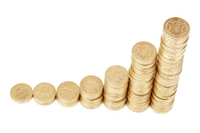 Szybka gotówka dla zadłużonych