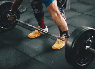 Dodatkowe pakiety na siłowni – sprawdź, co będzie ci potrzebne