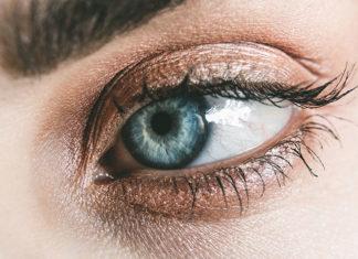 Jak dbać o oczy wrażliwe?