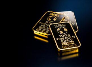 Metale szlachetne dla początkujących - jak zacząć oszczędzać?