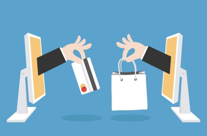 Czy sklep internetowy to gwarantowany sukces