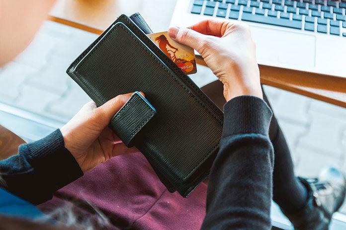 Na czym polega obsługa i wsparcie sklepu internetowego?