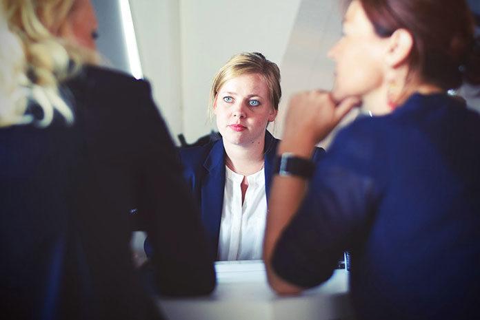 Skuteczny rozwód - gdzie zgłosić się po pomoc prawną