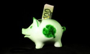 Szybkie pożyczki internetowe - praktyczne informacje