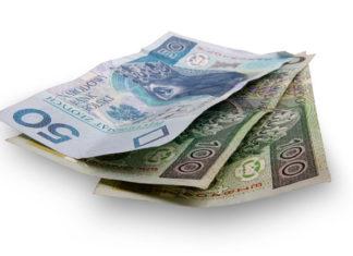 Jak się wyswobodzić z pętli zadłużenia