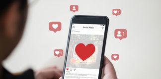 Pozyskiwanie followersów na Instagramie - Tip&Trics