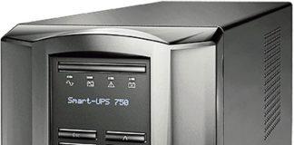5 rzeczy, które musisz wiedzieć, aby kupić odpowiedni zasilacz UPS