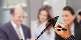 Certyfikacja ISO 9001 – jak się do niej przygotować?