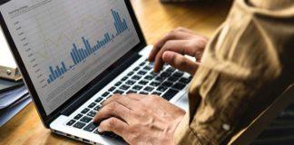 Finanse i rachunkowość – studia popularniejsze, niż kiedykolwiek