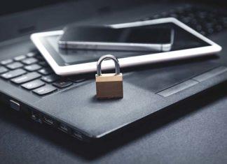 Jak zapewnić maksymalne bezpieczeństwo swoim danym? Przechowując je na smartfonie!