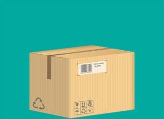 Nie przepłacaj, wybierz niedrogą i szybką przesyłkę pocztową – Pocztex Kurier48