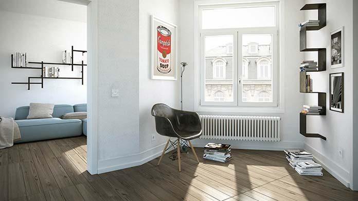Przesuwne okna i drzwi balkonowe