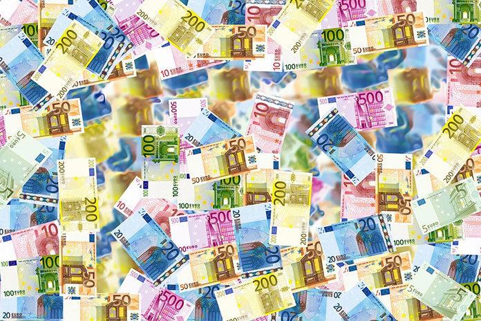 Fundusze europejskie dla firm w 2020 roku