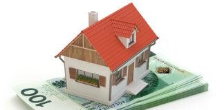 Wszystko co musisz wiedzieć o zabezpieczeniu kredytu