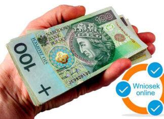 Co musisz wiedzieć o bezpiecznym braniu pożyczki przez internet