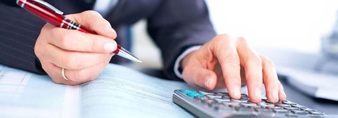 Podatkomat – internetowe biuro rachunkowe z Wrocławia