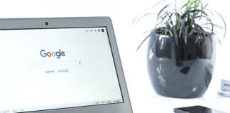 Dobra pozycja w wyszukiwarce internetowej jest ważna