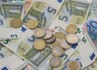 Jakie waluty warto mieć na gorsze czasy
