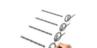 Jakie dokumenty są potrzebne do wzięcia pożyczki