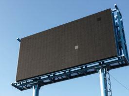 formy reklamy