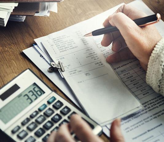 Co warto wiedzieć o kalkulatorach podatkowych