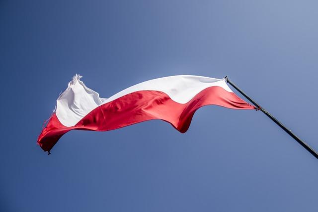 Jak obcokrajowcy uczą się języka polskiego