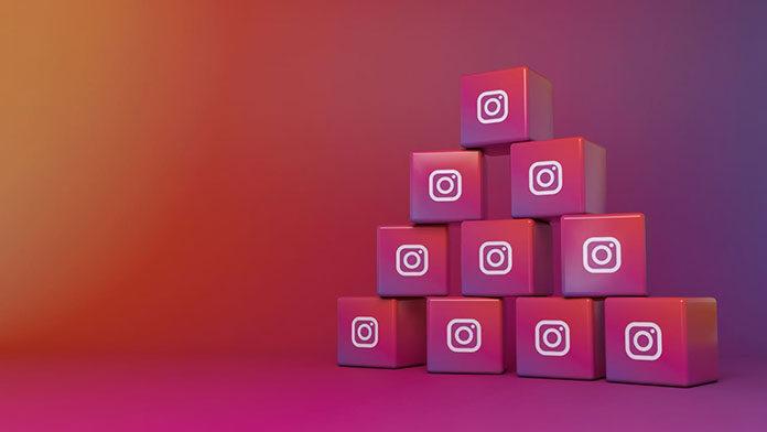 Jak zwiększyć zasięgi na Instagramie