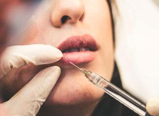 Dlaczego warto korzystać z zabiegów medycyny estetycznej