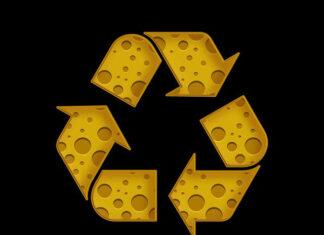 Dlaczego o recyklingu powinno się mówić więcej