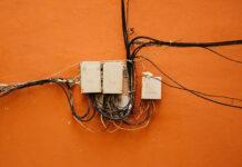Najciekawsze artykuły oferowane przez sklep elektryczny