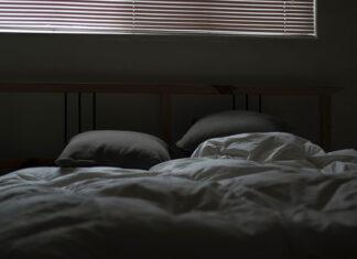 Łuska gryki jako alternatywa dla klasycznego wypełnienia poduszek