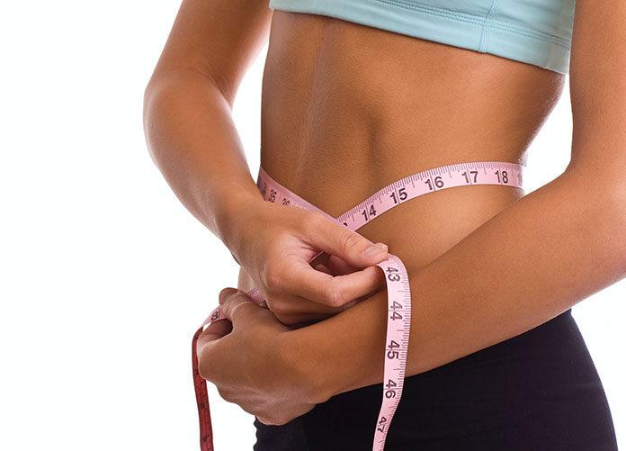 Dieta online, skuteczna i prosta