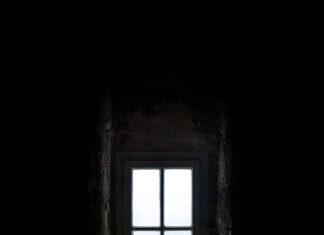 Jak wybrać dobre okna w Lublinie