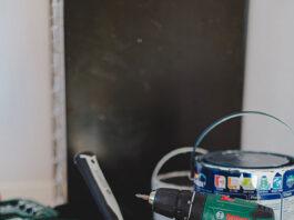Jak taniej realizować inwestycje, korzystając z wypożyczalni sprzętu budowlanego