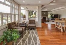 Dlaczego warto kupić nieruchomość na własność